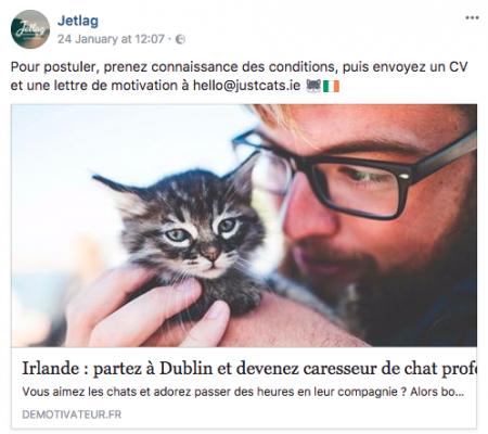 jetlag-dublin-facebook