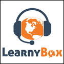 Créez et vendez votre formation en ligne
