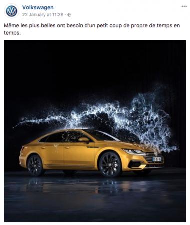volkswagen-facebook