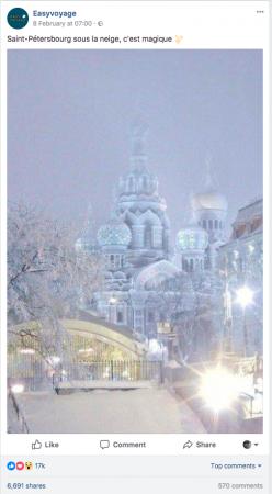 Easyvoyage-Saint-Petersbourg