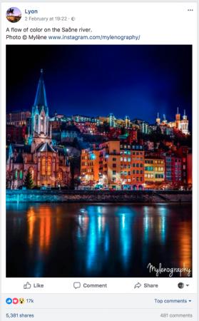 Lyon-lumieres-saone
