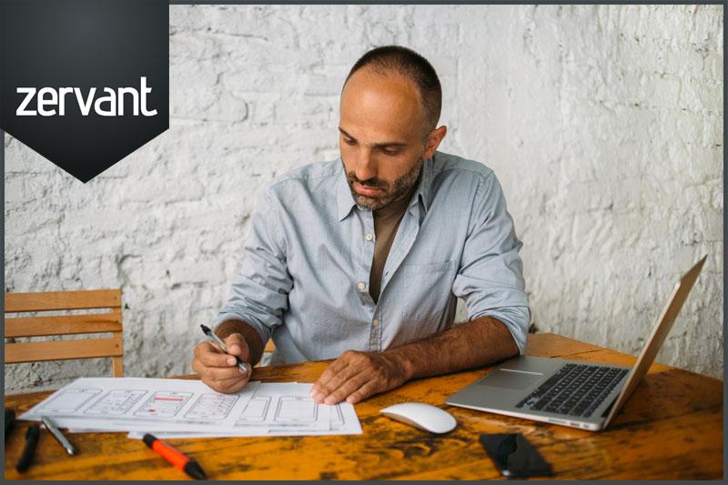 Entrepreneur : concentrez vous sur votre business avec ces bonnes habitudes et ces 5 outils gratuits