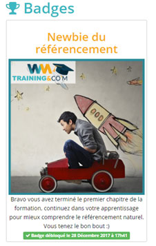outil gamification formation learnybox