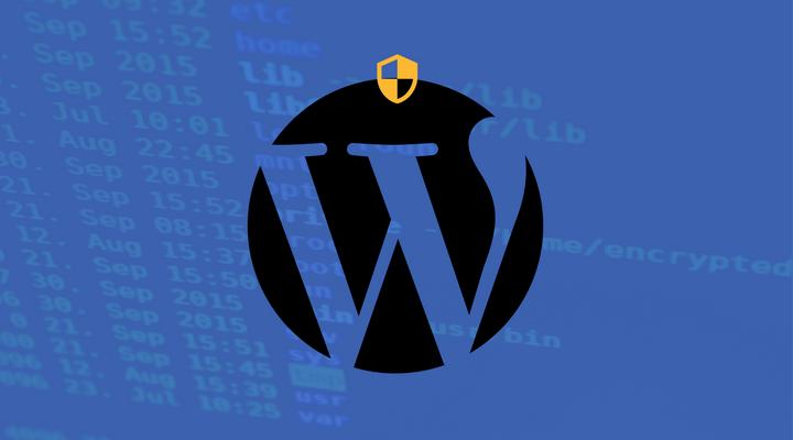 Les grandes règles de prévention pour sécuriser WordPress