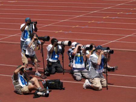 Tenir comptes des aspirations cachées des photographes
