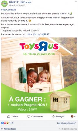 Toys-R-Us-France