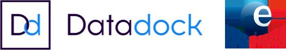 formation webmarketing référencée Datadock et Pole emploi