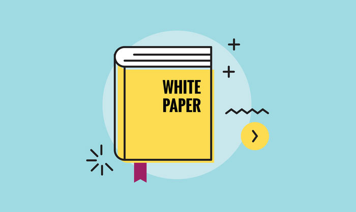 Livres Blancs Quels Avantages Pour Votre Strategie