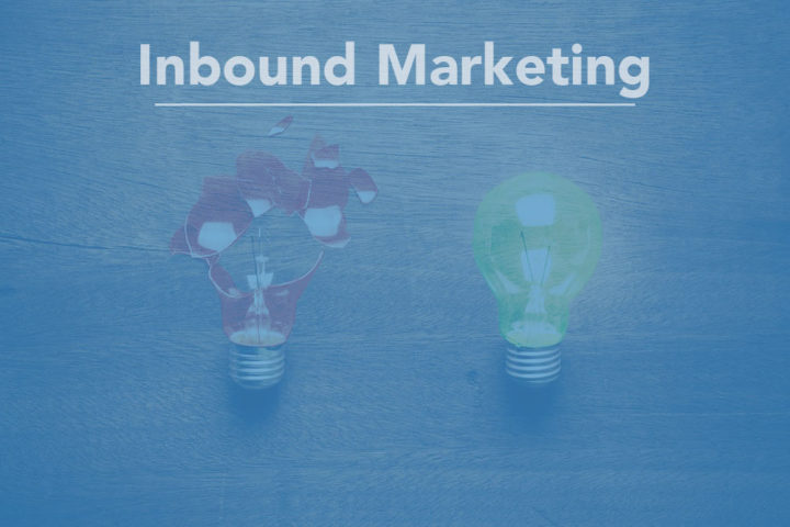 Quel avenir pour l'Inbound Marketing ?