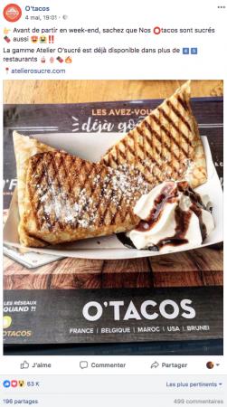 O-Tacos-2