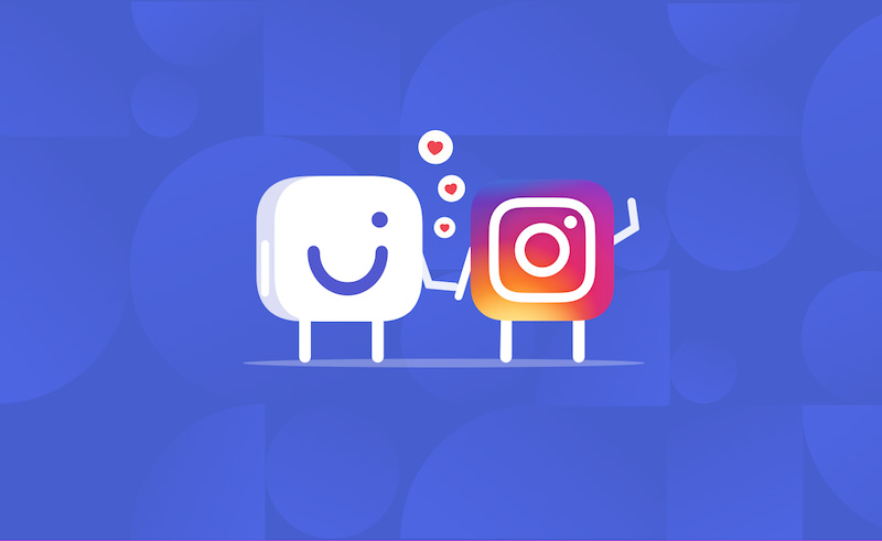 Combin : un outil simple et efficace pour vos actions marketing sur Instagram