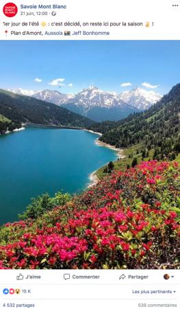 Savoie-Mont-Blanc-2