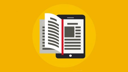 À quoi sert un ebook marketing