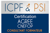 consultant formateur webmarketing icpf psi