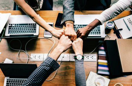 Recherches internet solidaires