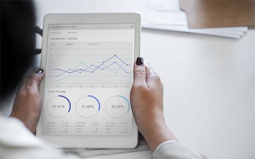 retour sur investissement marketing influenceur