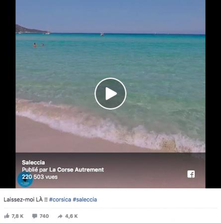 La-Corse-Autrement