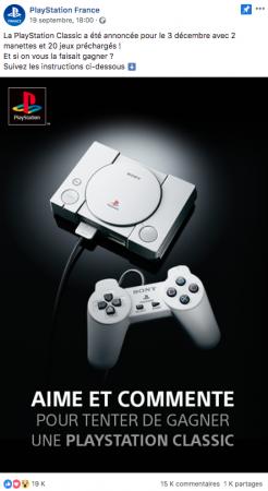 Playstation-France
