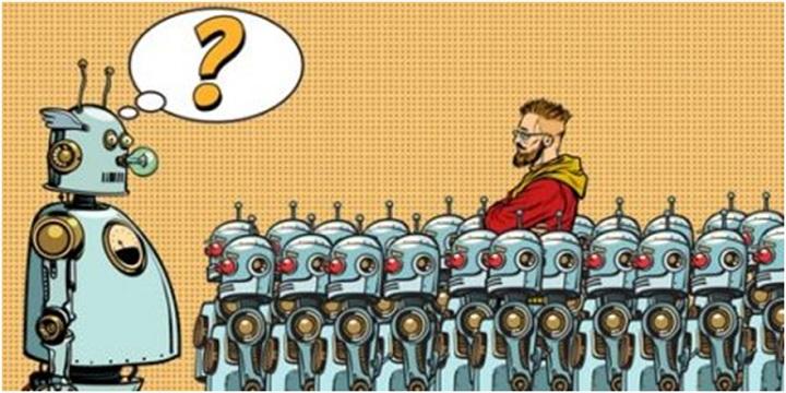 webmarketing-com.com - Frederic Canevet - 20 questions à se poser avant de mettre en place un Chatbot !