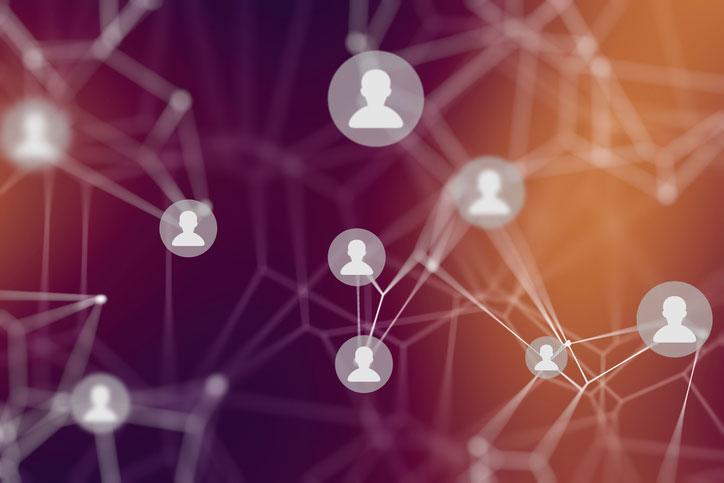 Offrez la meilleure expérience client en vous servant des données sociales