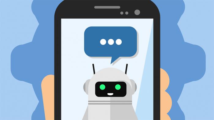 Améliorez l'expérience utilisateurs de services avec les chatbots et leurs alternatives