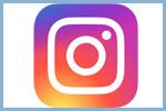 formation communiquer professionnel instagram