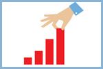 formation Développer ses ventes et son portefeuille clients