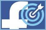 formation Je lance mon entreprise sur Facebook