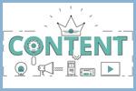 formation Mettre en place une stratégie de contenu
