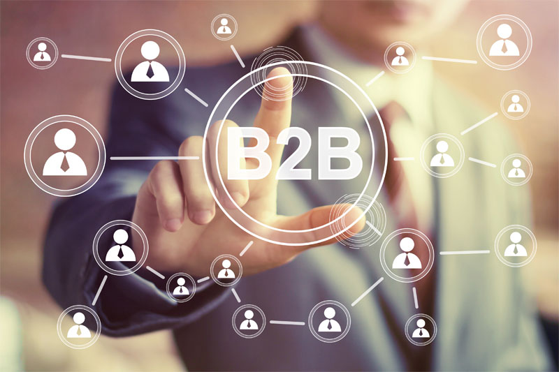 Marketing d'influence B2B : quelle collaboration choisir ?