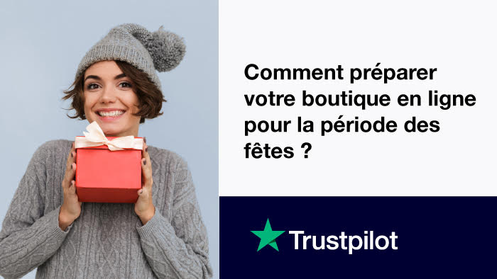 Guide : 5 stratégies pour booster vos ventes e-commerce de Noël & Black Friday