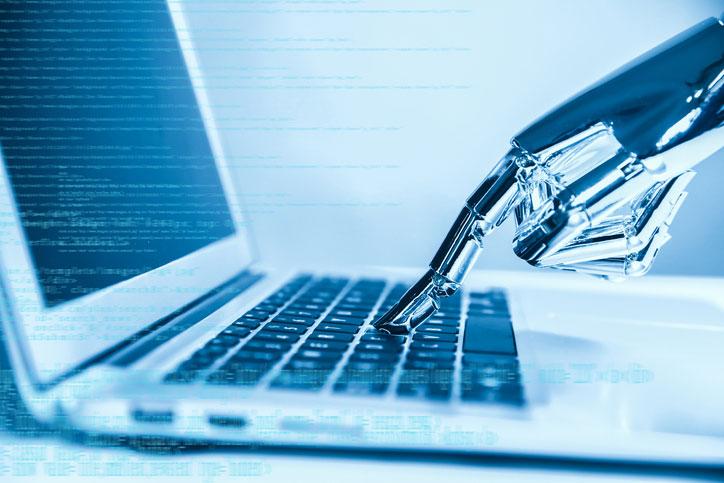 Augmentez votre audience grâce à l'intelligence artificielle rédactionnelle