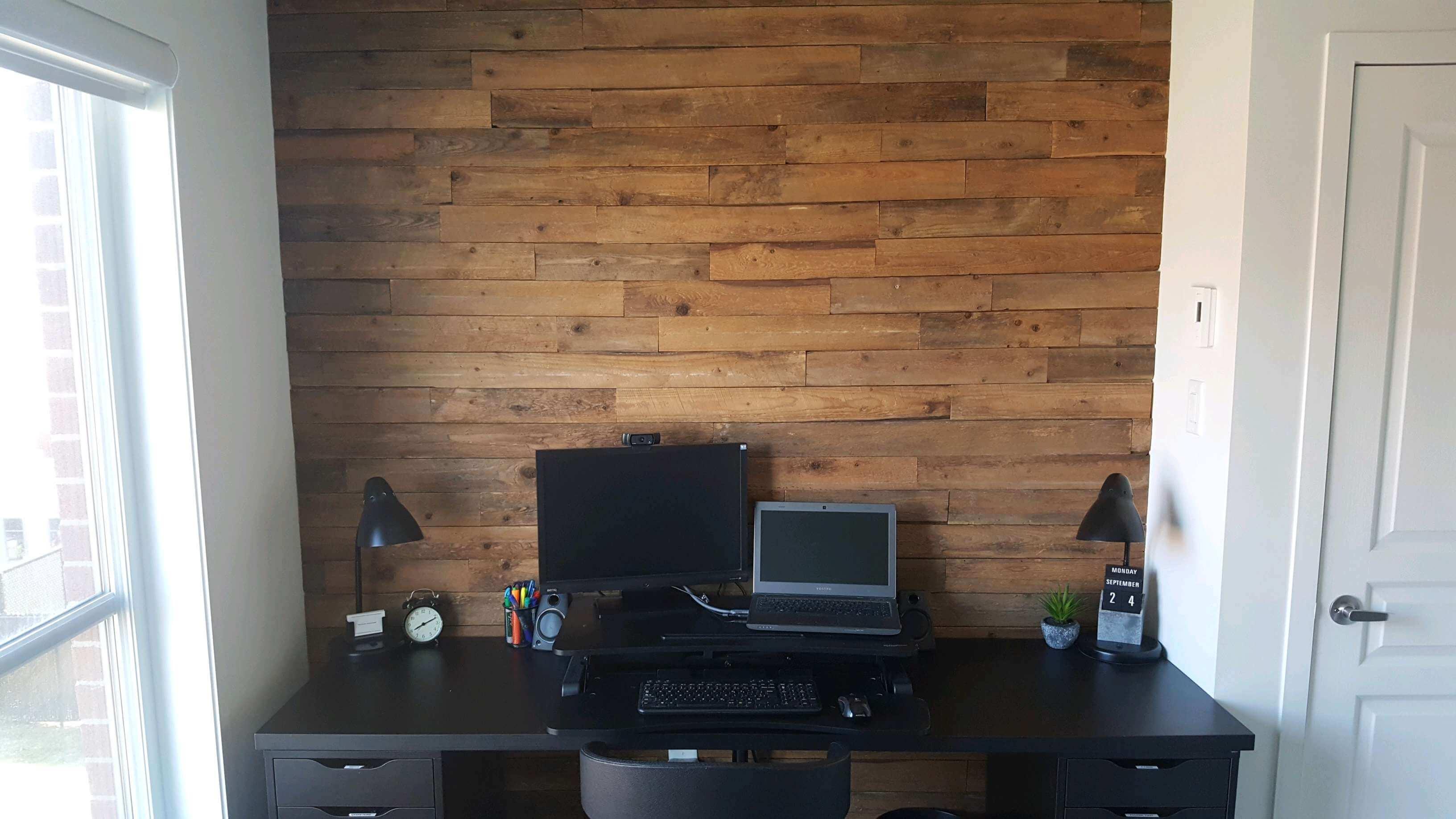 ▷ façons ingénieuses d optimiser son bureau à domicile pour