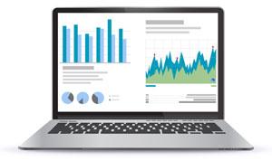 suivi analytics marketing automation