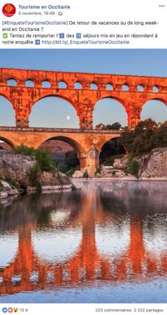 Tourisme-Occitanie