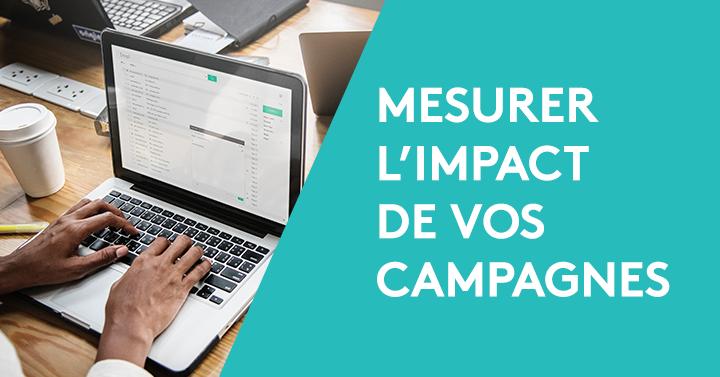 5 bonnes raisons de faire le bilan 2018 de vos campagnes communication
