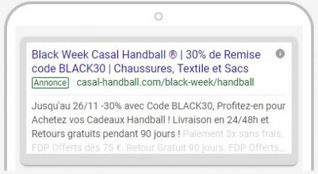 capture adwords casal hand