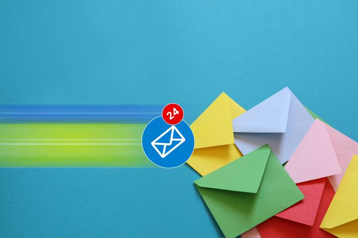 Comment envoyer des e-mails certifiés qui arrivent en toute sécurité dans la boîte de réception ?