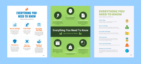 exemples-infographies