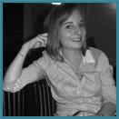 marie issartier, témoignage formation webmarketing