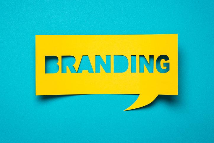 La communication de marque, c'est accessible à tous !
