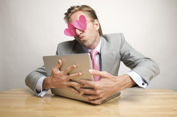A vos CV ! Découvrez 5 supers postes en Marketing et communication