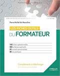 livre fiches outils du formateur