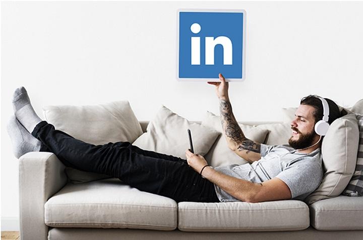 10 étapes pour vous faire repérer par les recruteurs sur LinkedIn