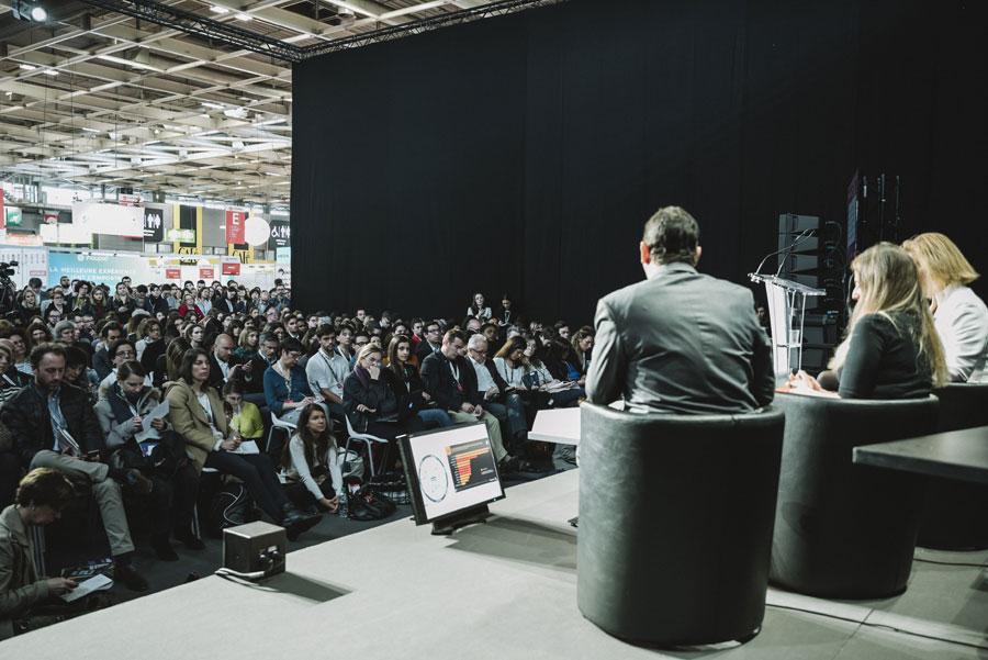 Salon E-marketing 2019 : le programme complet des conférences #EMKT2019
