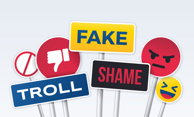 Comment gérer une crise social media : le guide pratique pour les marques