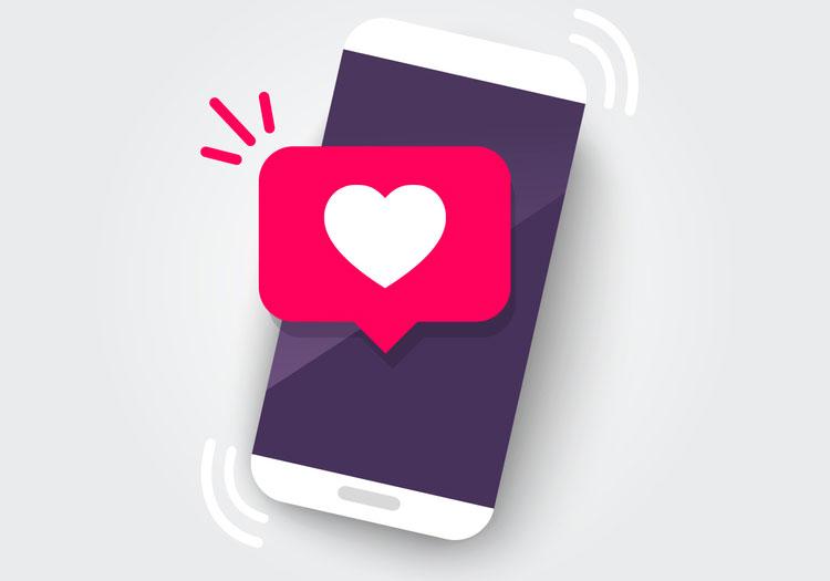 Allez encore plus loin dans l'optimisation de votre compte Instagram : Combin 2.0