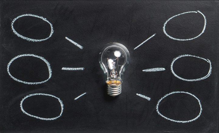 Comment trouver des sujets en inbound marketing