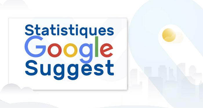 G-Suggest, le spécialiste de la position -1 sur Google, une découverte inattendue pour les entreprises