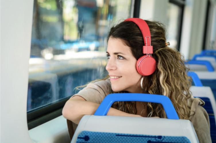 Le Livre Audio Une Nouvelle Facon D Apprendre Conseils